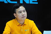 对话古惠南:广汽新能源要做面向未来的车