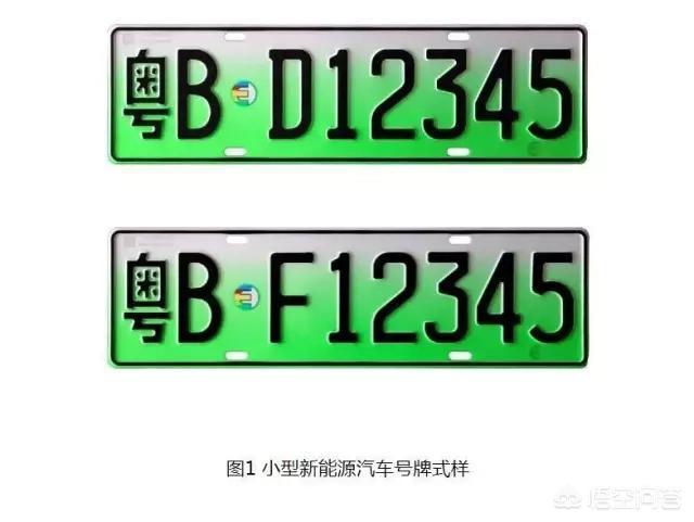 燃油车到底会不会退出中国车市?