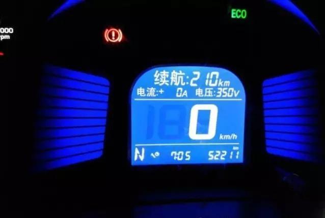 如果电动汽车续航达到1500km,那燃油汽车真的就要被淘汰了吗?