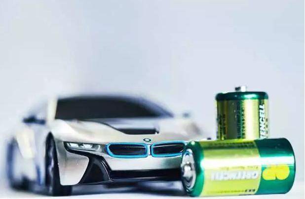 新能源汽车电池容量衰减怎么办?车企有办法吗?