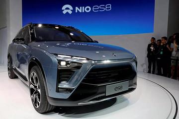 新能源汽车早已发展多年,为何称2018年为交付元年?