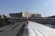 江苏省首个光伏发电公交场站落地南京-星星充电全额投资