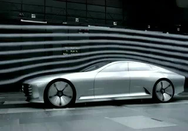 纯电动汽车为何跑高速的续航要低于低速行驶续航?