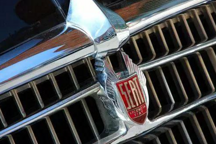大众子品牌西亚特或将在中国市场销售电动汽车