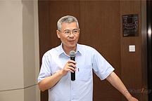 朱军:上汽凭什么PK特斯拉和丰田? 智能化投入不少于200亿