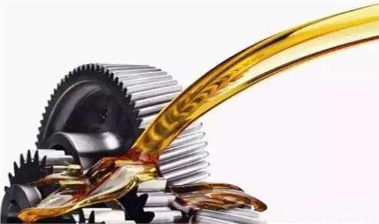 纯电动汽车需要换齿轮油(变速箱油)吗?