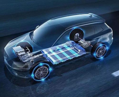 纯电动汽车在电量不足时会限速吗?这是为什么?