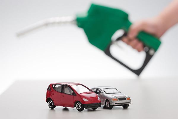 电动汽车续航越长越好吗