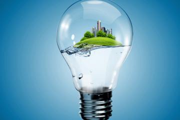 科技国民化,破解新能源国民车普及老大难