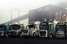 沃尔沃将推出纯电动卡车 预计2019年开售