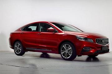 一周新车丨比亚迪元EV 360开启预售;现代曝电动沙丘概念车