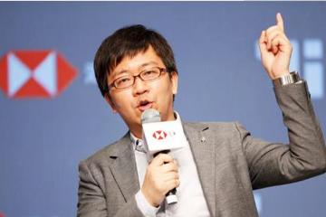 沈海寅:小米模式造车不只是等于硬件成本价
