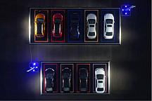 帝豪EV450用品质与安全撑起信任背书