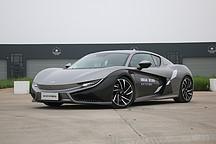 纯电跑车前途K50正式上市 补贴后售价68.68万元