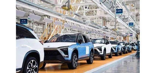 国内造车新势力能否成功复制特斯拉的盈利模式?