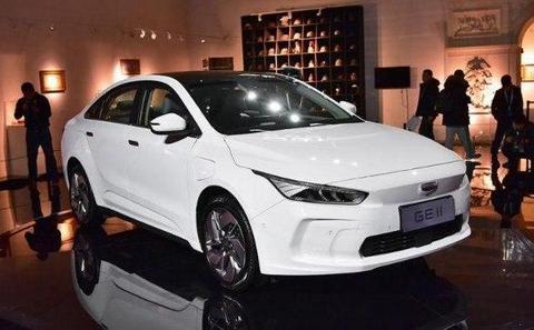 有北京新能源车指标,异地购车可以上牌吗?