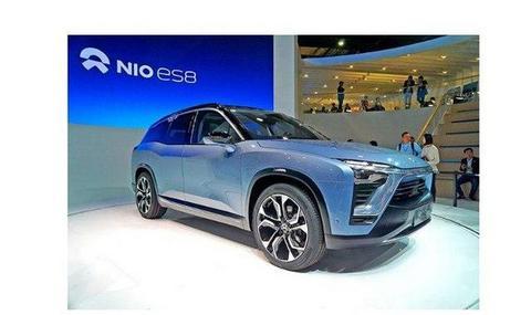 2020年电动车补贴取消,蔚来北汽会有大影响吗?
