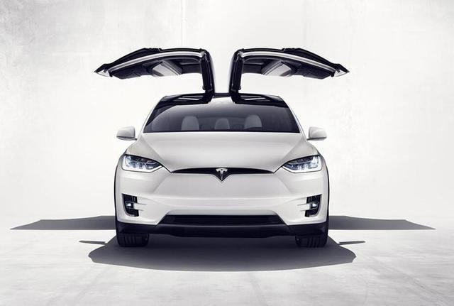 特斯拉 Model Y 究竟如何?有哪些值得国产车企学习的?