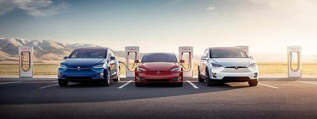 为什么快充到80%之后,充电速度会明显变慢?