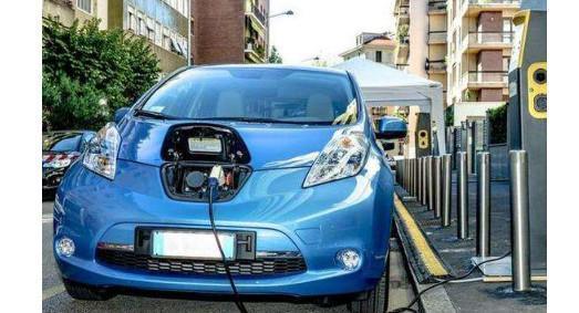 电动汽车,怎么用才最省心?
