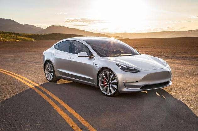 想要提升纯电动汽车的续航里程,都有哪些方法?