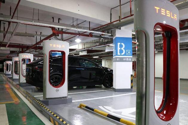 特斯拉国产对国内新能源汽车市场有什么影响?