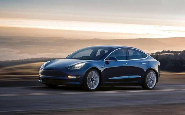 提升新能源汽车的保值率,需要突破哪些难点?