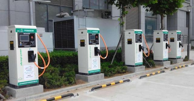 买新能源车的时候,除了续航里程还需要关注什么?