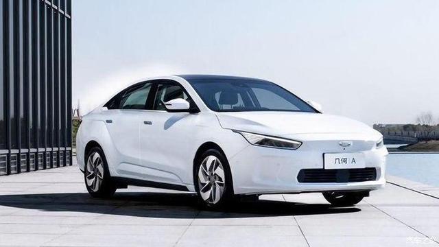 再过3年,同级别电动汽车的价格会比燃油车便宜吗?