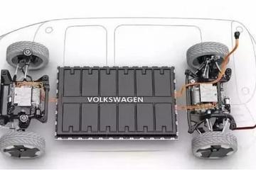 新能源汽车的电池普遍能用多久?