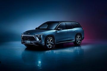 董小姐说中国汽车粗制滥造,哪些造车新势力表示不服?