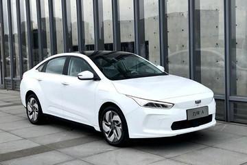 如何评定一辆电动汽车是否节能呢?