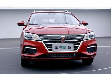 插电混动车型在上海限牌吗?