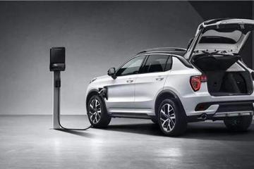 现阶段的电动汽车是否值得购买?