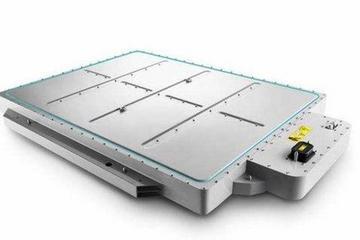 如何判断电动汽车的动力电池是否需要更换?