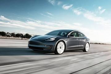 马斯克明确表示:Model X和Model S将不再更新换代
