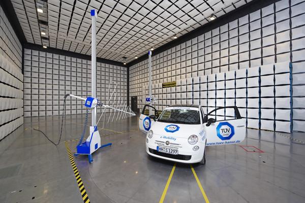 前瞻技术,自动驾驶汽车,自动驾驶AI系统,自动驾驶驾照
