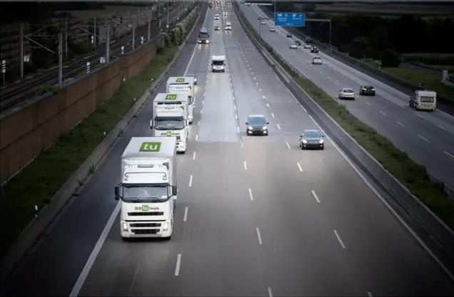 自动驾驶商业化,自动驾驶测试