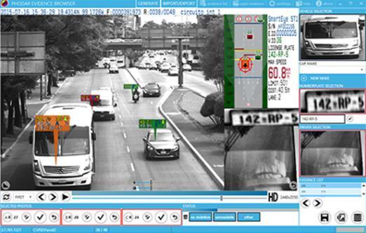 黑科技,前瞻技术,Stalker推出三款新品,Stalker参展阿姆斯特丹国际交通展览会,Stalker推出4D雷达