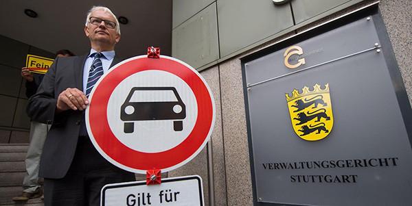 德国汽车产业,德国燃油车,德国新能源车