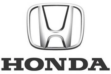 本田宣布联手阿里巴巴共同开发车联网服务