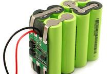 符合锂电池行业规范第二批企业名单公布 多上市公司入围