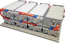 动力电池回收再利用困境难解
