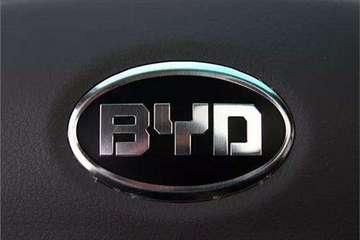 比亚迪:将推出A0级的SUV车型,补贴后售价7万元左右