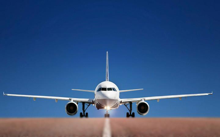 挪威计划到2040年所有短途航班使用电动飞机