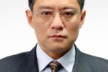 东风汽车集团有限公司领导班子成员调整