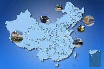 50辆搭载微宏动力电池的电动公交在辽宁鞍山运营