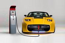 新能源二手车交易难:开了不到3年,还卖不到原价一半