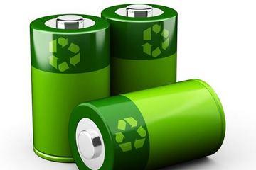 动力电池产业拐点逼近 坚瑞沃能能否站稳全球四强