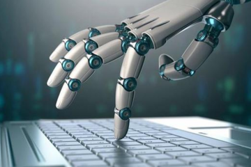 研究报告:人工智能被黑客滥用的危险性与日俱增